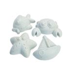 Dantoy-tiny-bio-kit-de-sable-moules-6025_6970_