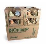 Dantoy-bio_set2voitures_5625_box_collected