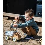 Dantoy-bio_camion-benne-et-tractopelle_5620-5630