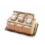 Dantoy-bio_garage_5650_garage-emballage