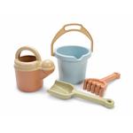 Dantoy-bio_kit-de-jardinage_5610-pieces