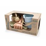 Dantoy-bio_kit-de-jardinage-box_5610