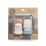 Dantoy-tiny_cars_6035_box