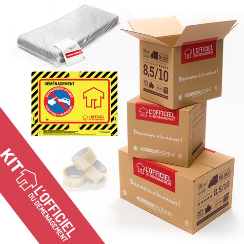 kit-demballage-officiel-1