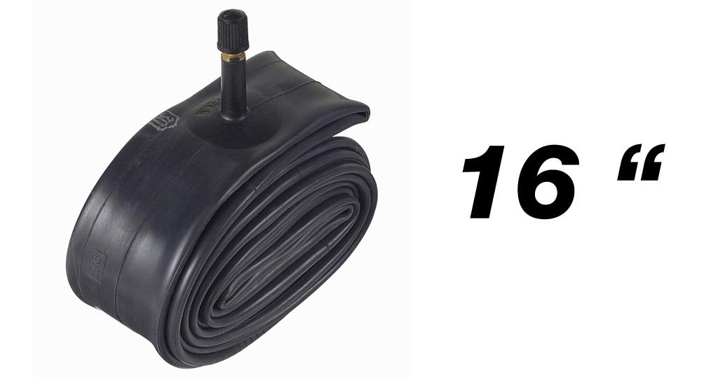 Chambre a air RANT 16 X 1.75 - 2.35