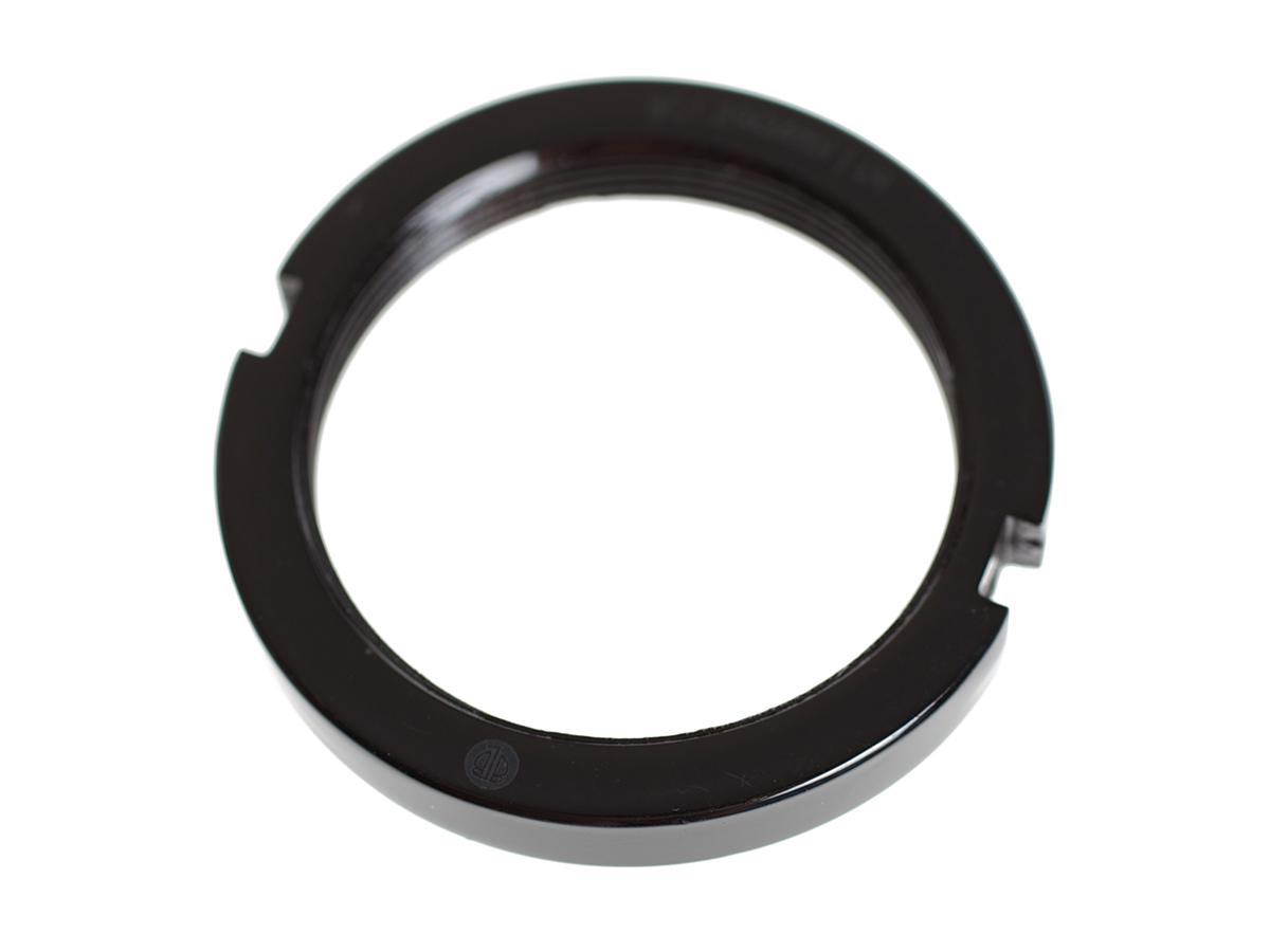 Lock Ring BLB Beefy