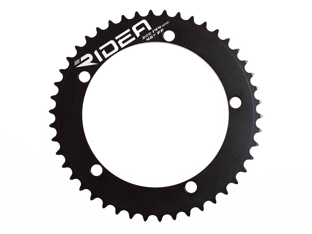 0010107_ridea-aero-chainring-black