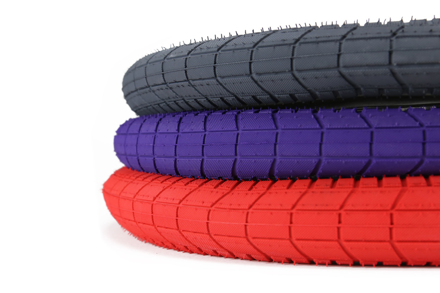 pneu cult dehart new color pneus freestyle pneus rigides bmx avenue. Black Bedroom Furniture Sets. Home Design Ideas