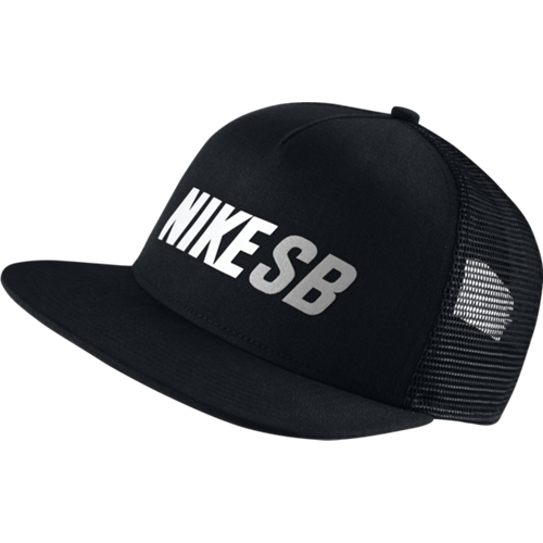 Casquette Nike Sb Rouge