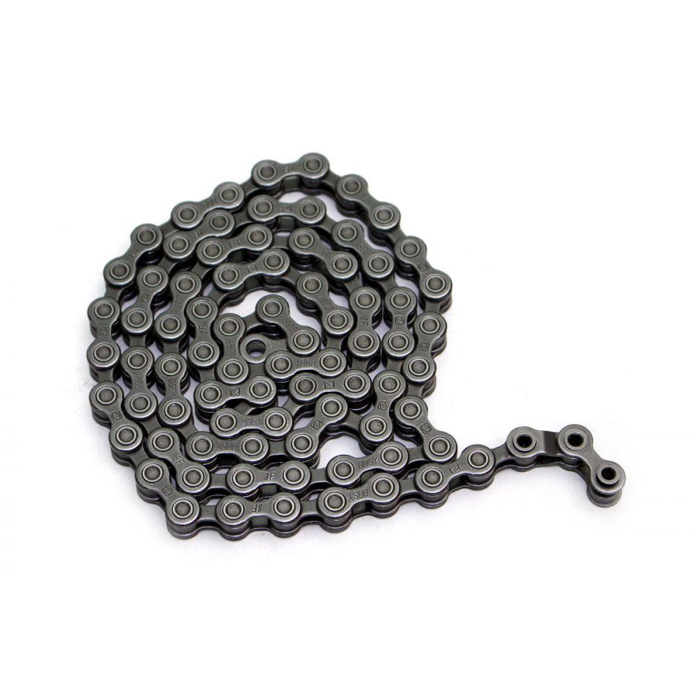 Chaine ODYSSEY Key Solid