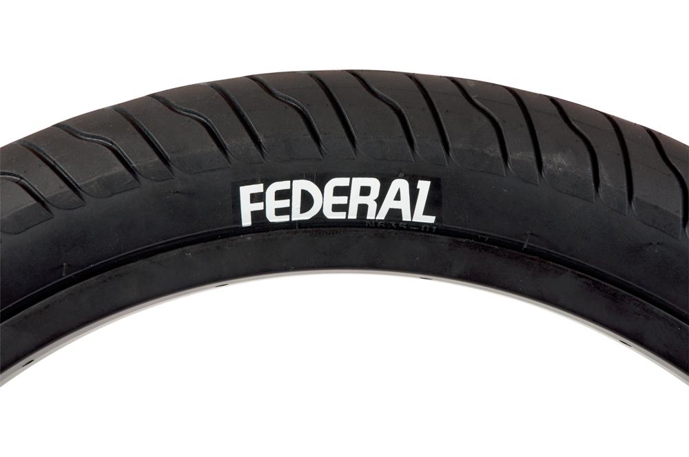Response-tyre-sidewall-black