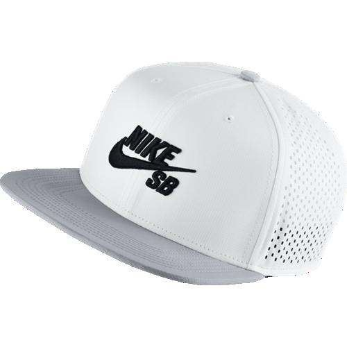 Casquette Nike 2016