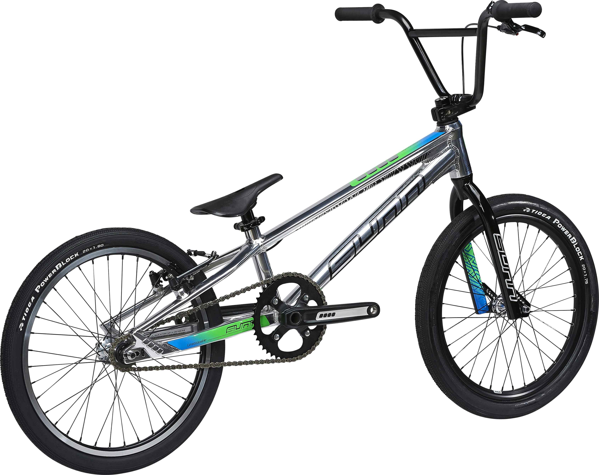 bmx race pro haro bikes race pro xl gt pro series pro xl. Black Bedroom Furniture Sets. Home Design Ideas