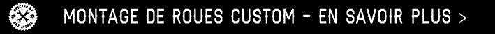 montage_roues_custom_race
