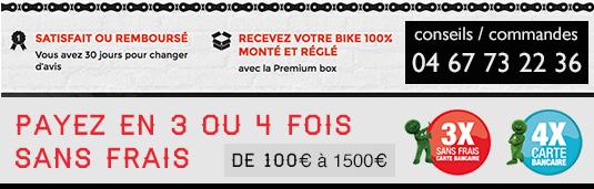 bandeau_fiche_produit