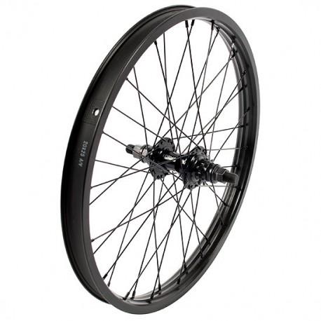 roue-firma-20-rhd-blk