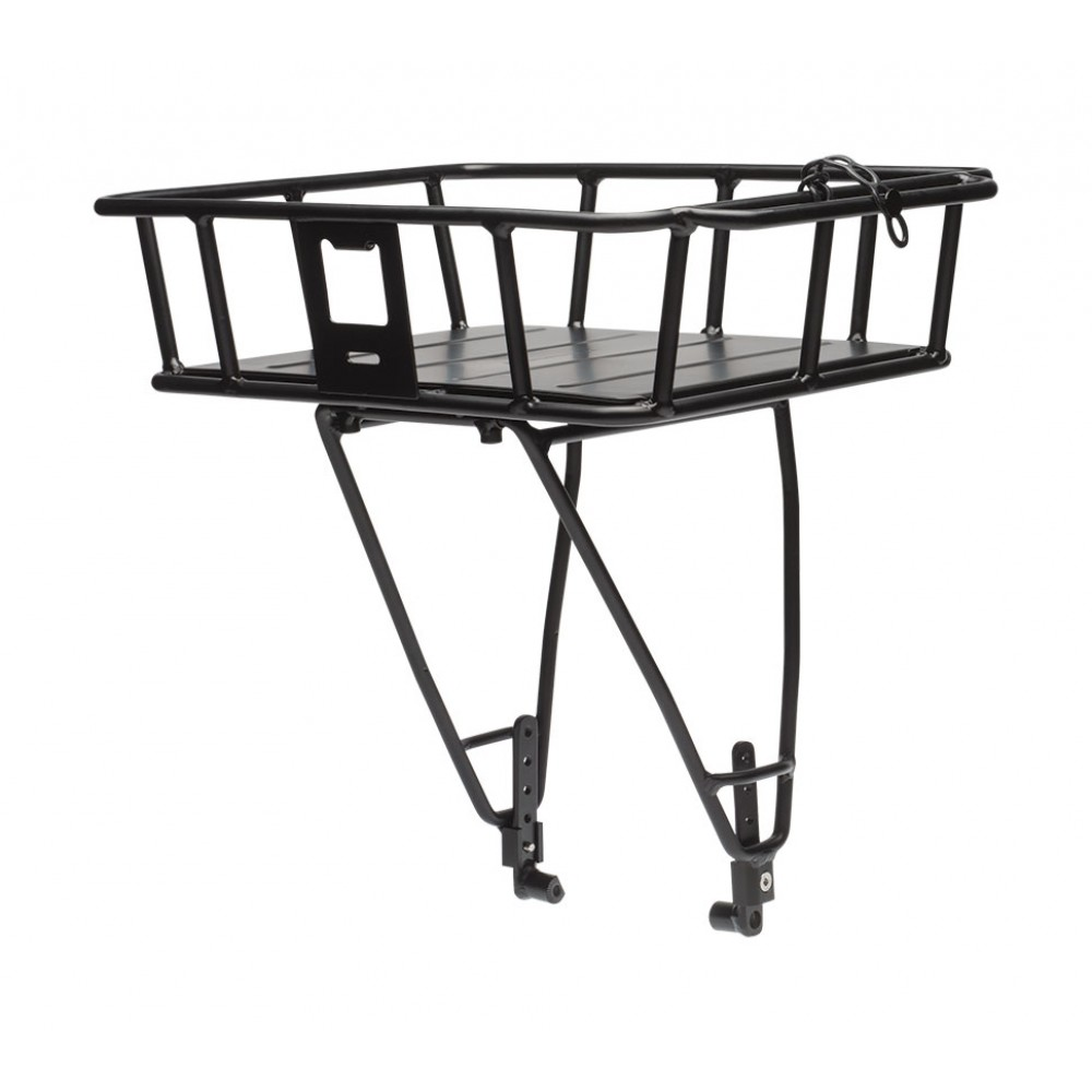 RACK BLACKBURN LOCAL BASKET AV/AR