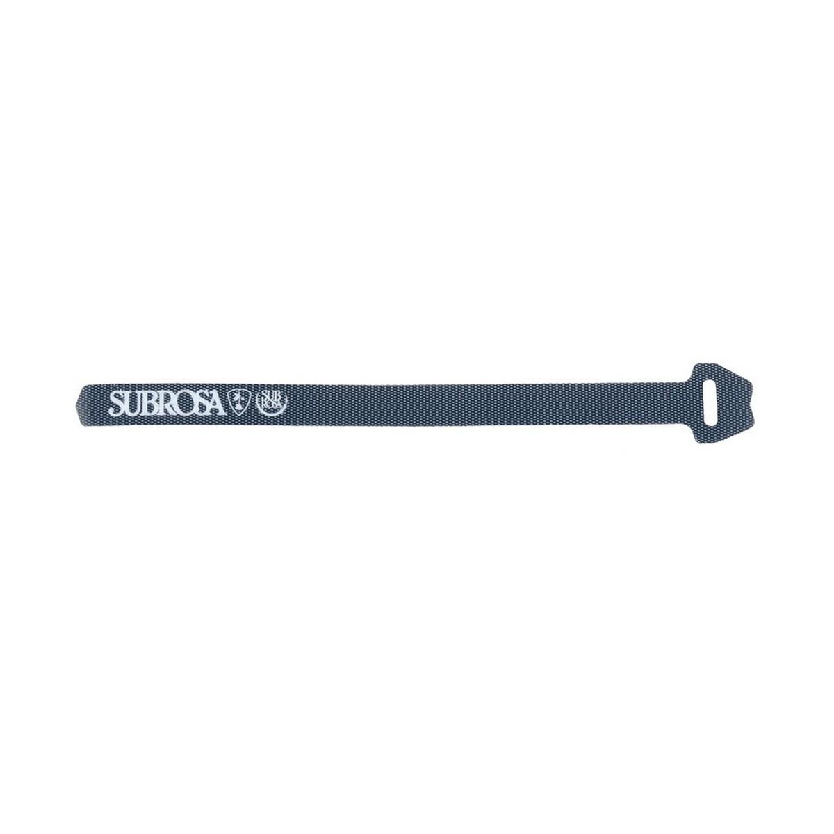 cable-strap-subrosa