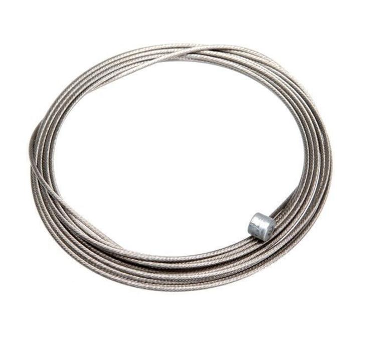 Câble de frein KBLE VTT/BMX inox