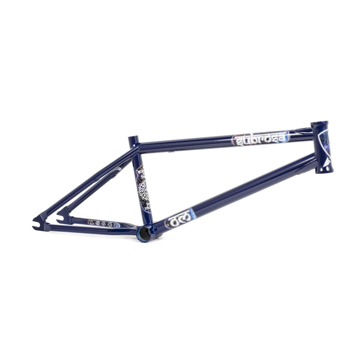 cadre-bmx-subrosa-om-coulomb-midnight-blue