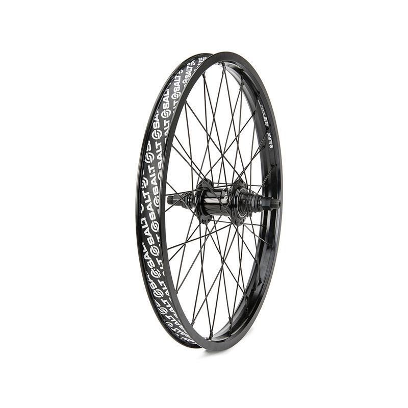 roue-arriere-saltplus-mesaex-freecoaster-black