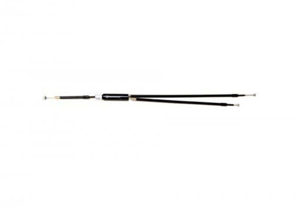 Câble de rotor ODYSSEY supérieur (425mm)