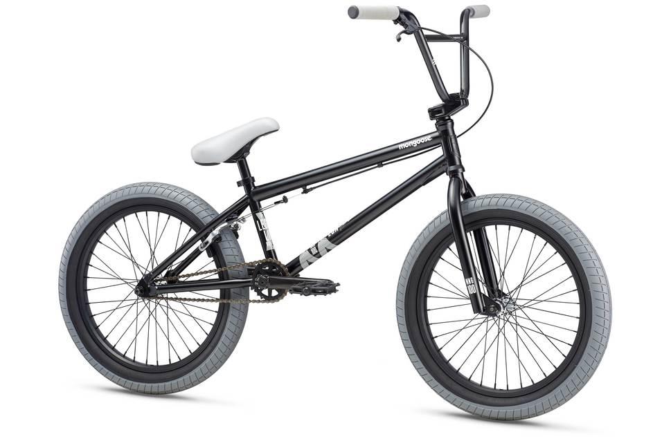 mongoose-legion-l100-2017-bmx-bike-black-EV287786-8500-2