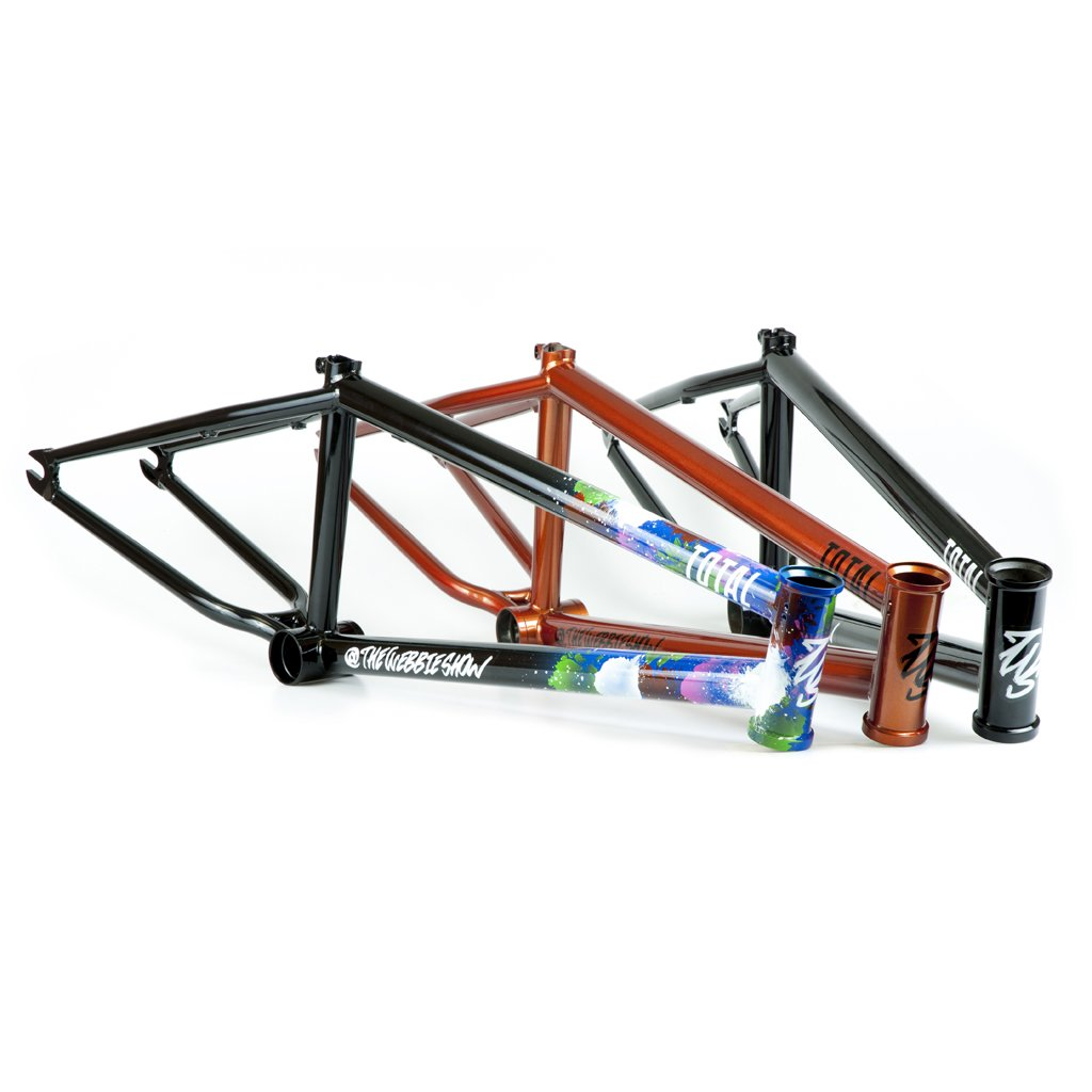 total-bmx-tws-mark-webb-signature-frame-group-1_1024x1024
