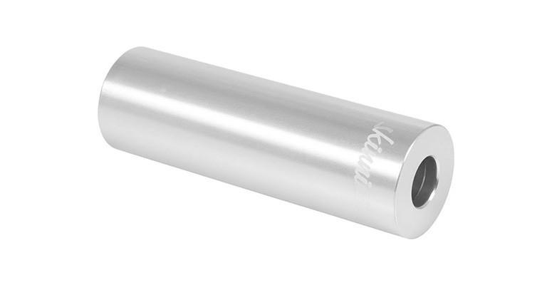 total-bmx-skinnies-2-pegs-silver_1024x1024
