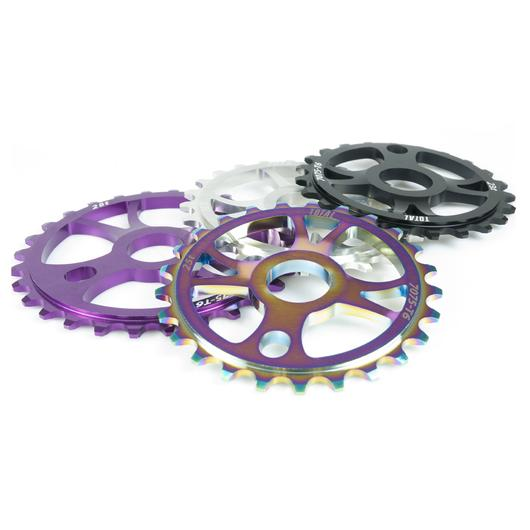 total-bmx-rotary-sprocket-group-1_530x