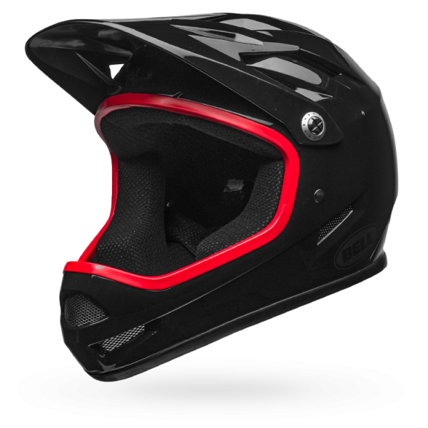casque bmx integral decathlon