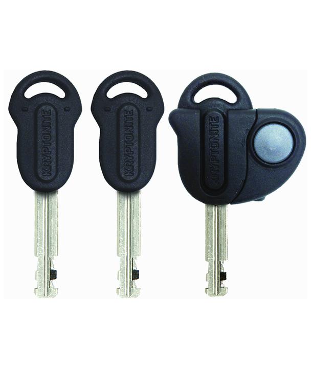 keys+fob