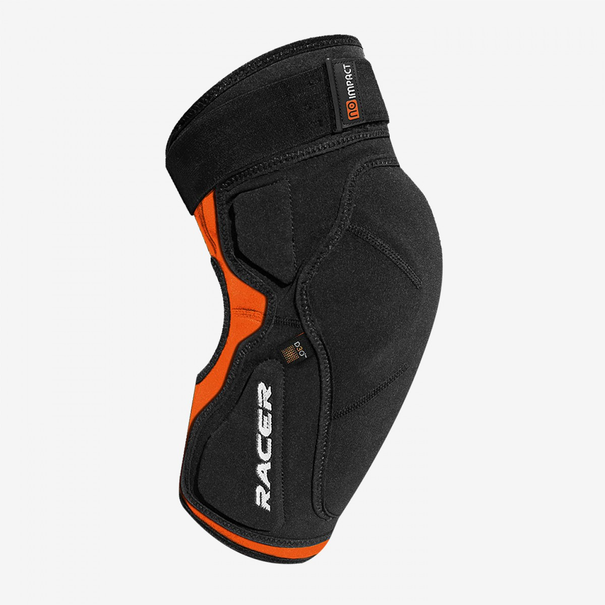 bike_protections___racer_knee_guard_profile_knee