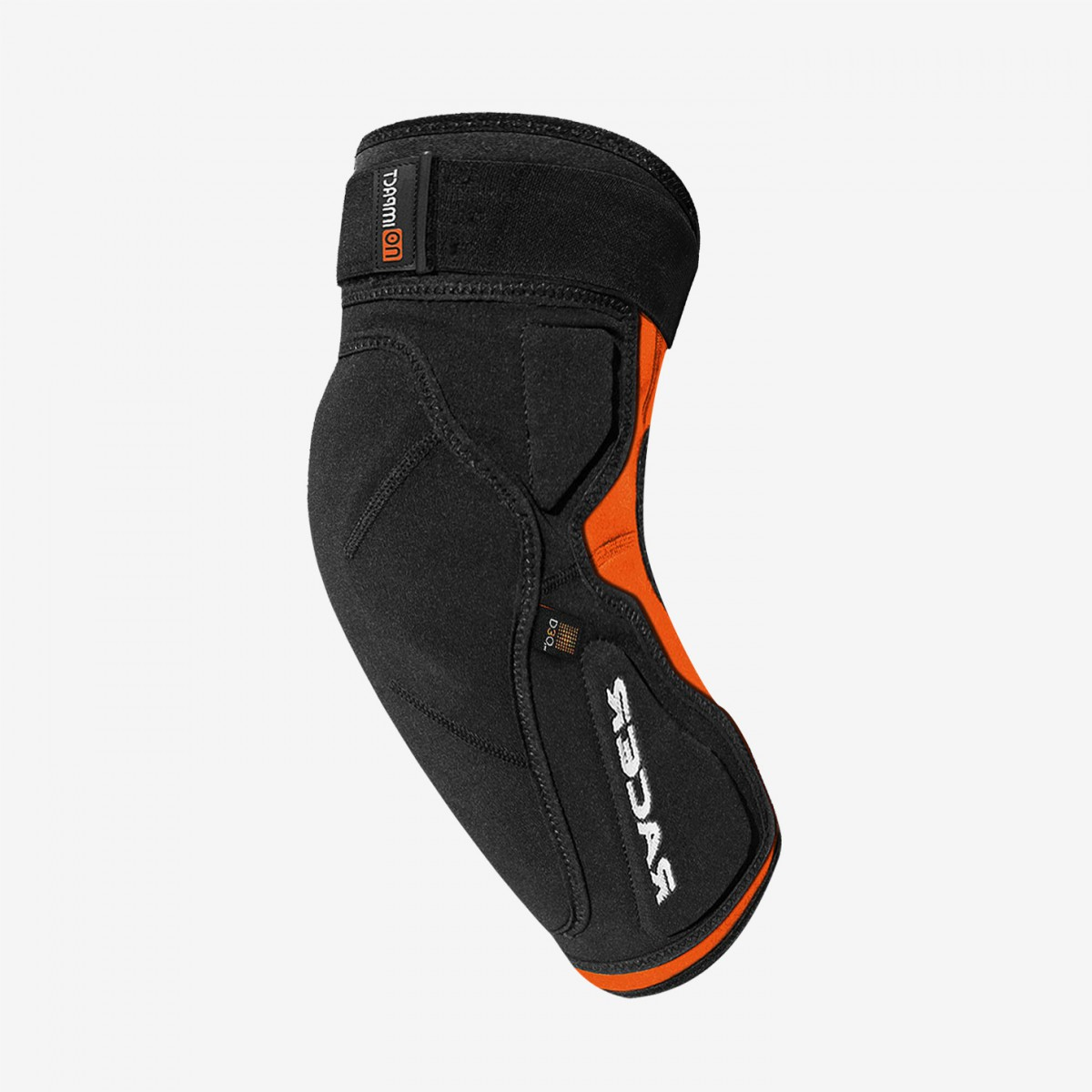 bike_protections___racer_elbow_guard_profile_elbow