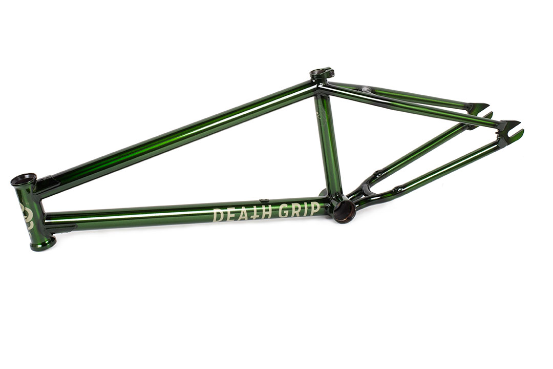 frame-death-grip-2-trans-green