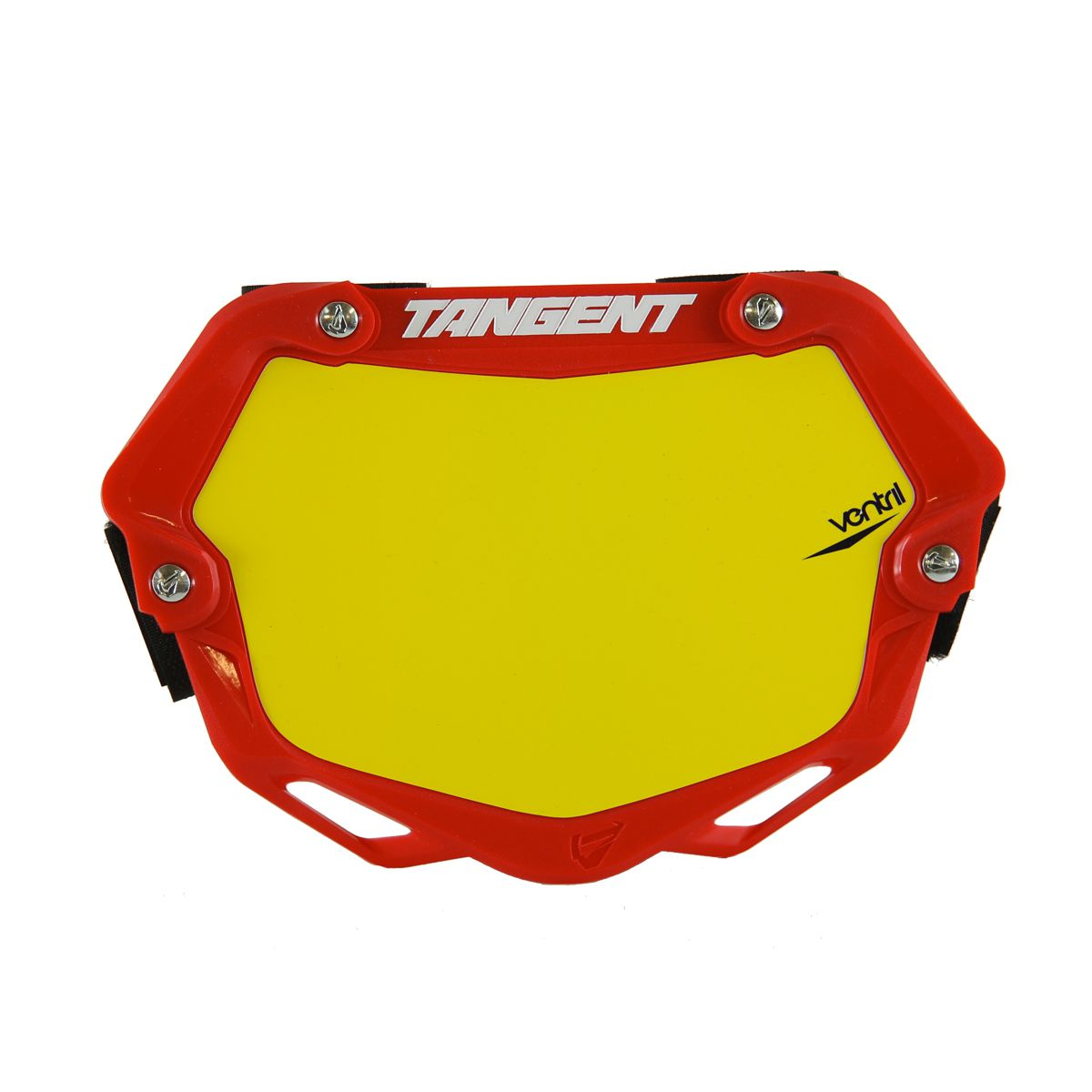 plaque-tangent-ventril-3d-mini-fond-jaune