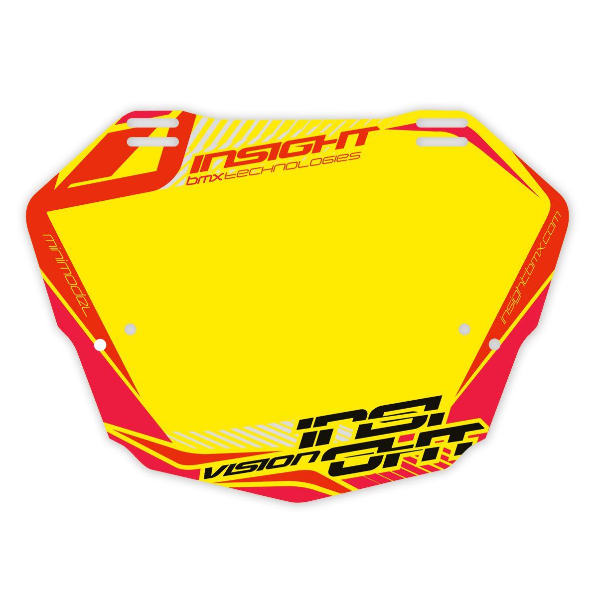 plaque-insight-vision-2-mini-fond-jaune