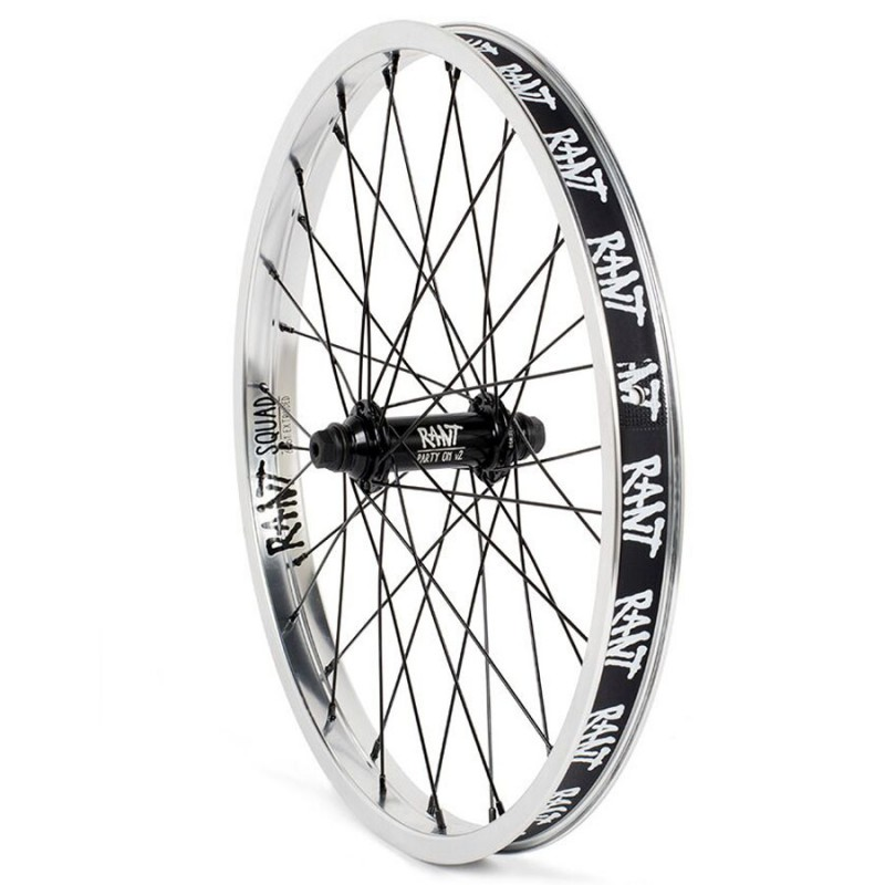 roue-avant-rant-party-on-v2-silver