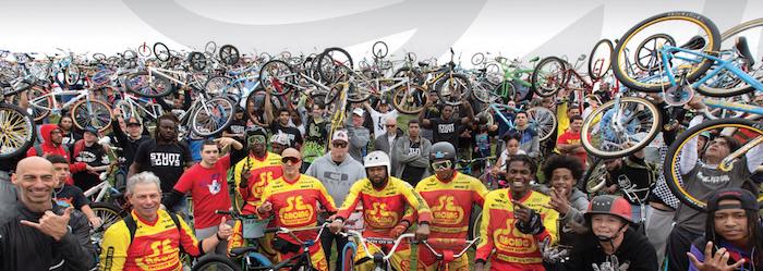 Bikes complets, wheeling bikes, se bikes, se racing,