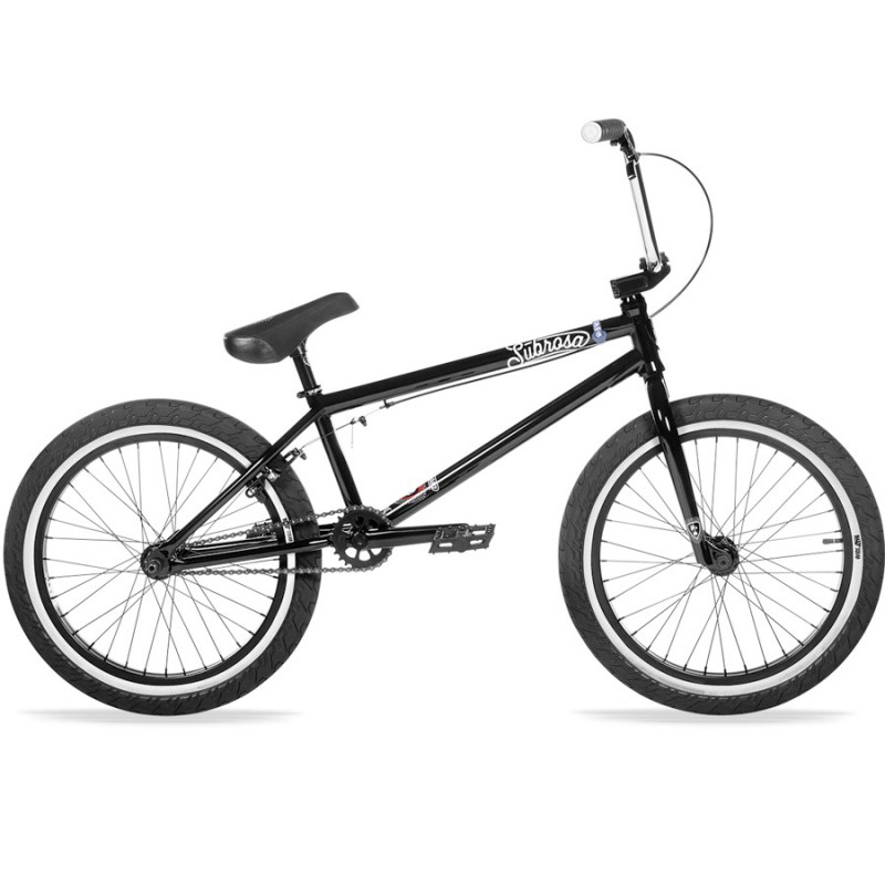 bmx-subrosa-tiro-xl-france-edition-2019-6