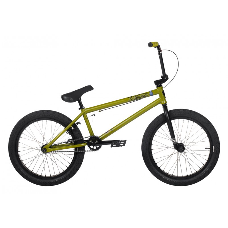 bmx-subrosa-tiro-xl-satin-army-green-2019-1