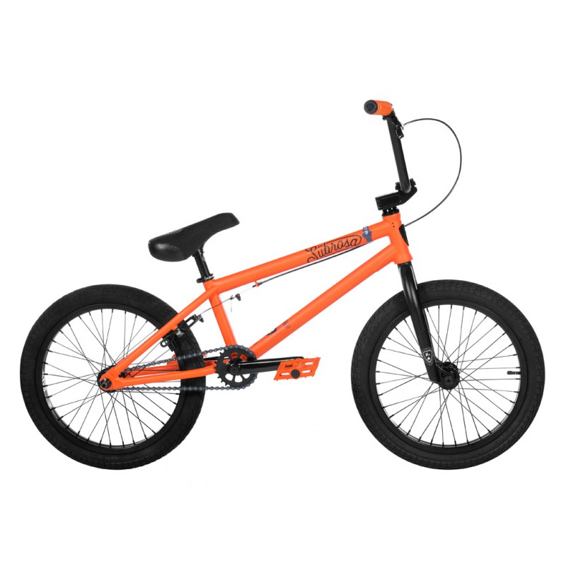 bmx-subrosa-tiro-18-satin-orange-2019-2