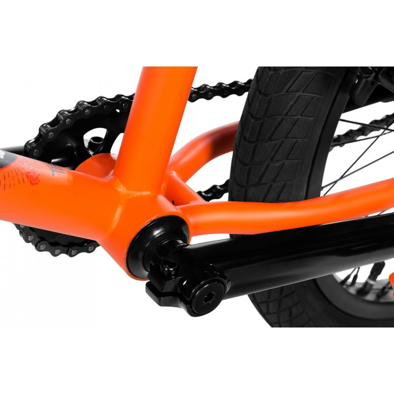 bmx-subrosa-tiro-18-satin-orange-2019-3