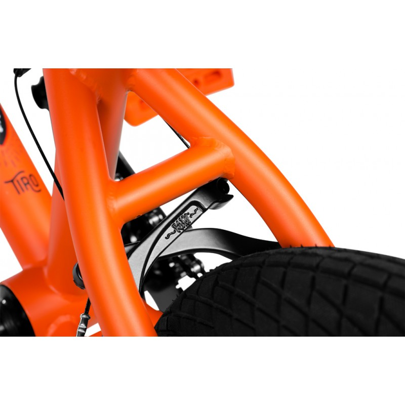 bmx-subrosa-tiro-18-satin-orange-2019-4
