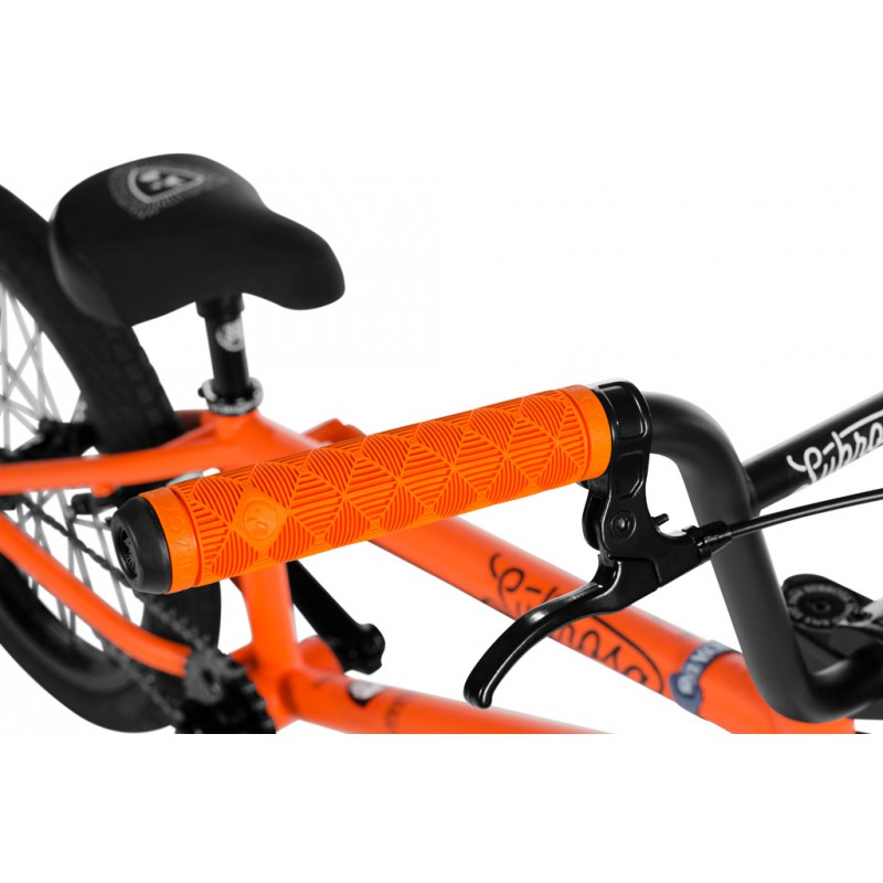bmx-subrosa-tiro-18-satin-orange-2019-6