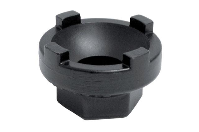 Démonte roue libre SALT 14-15 dents