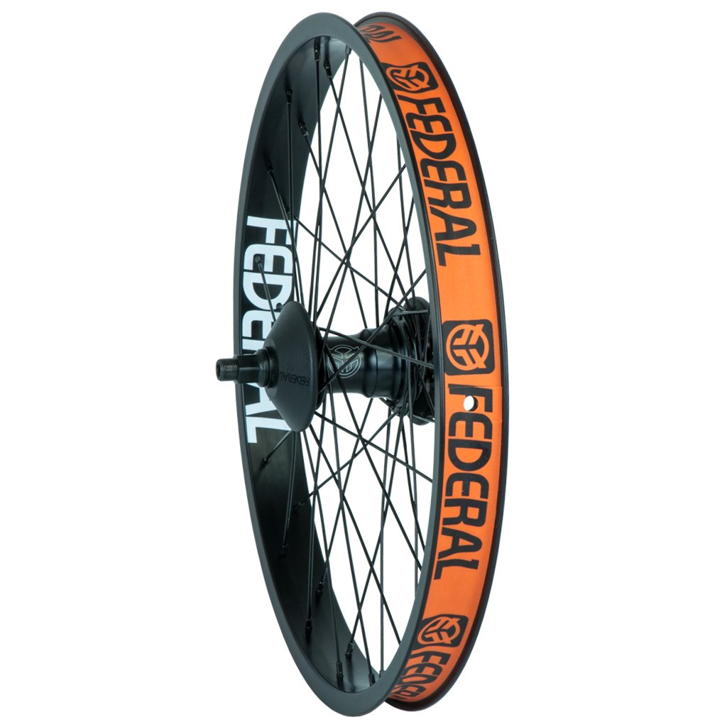 ROUE FEDERAL FREECOASTER MOTION STANCE XL