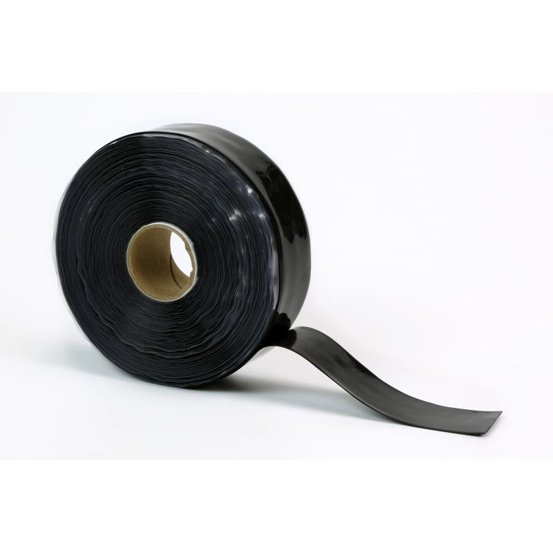 Ruban de protection ESI silicone Tape 3m