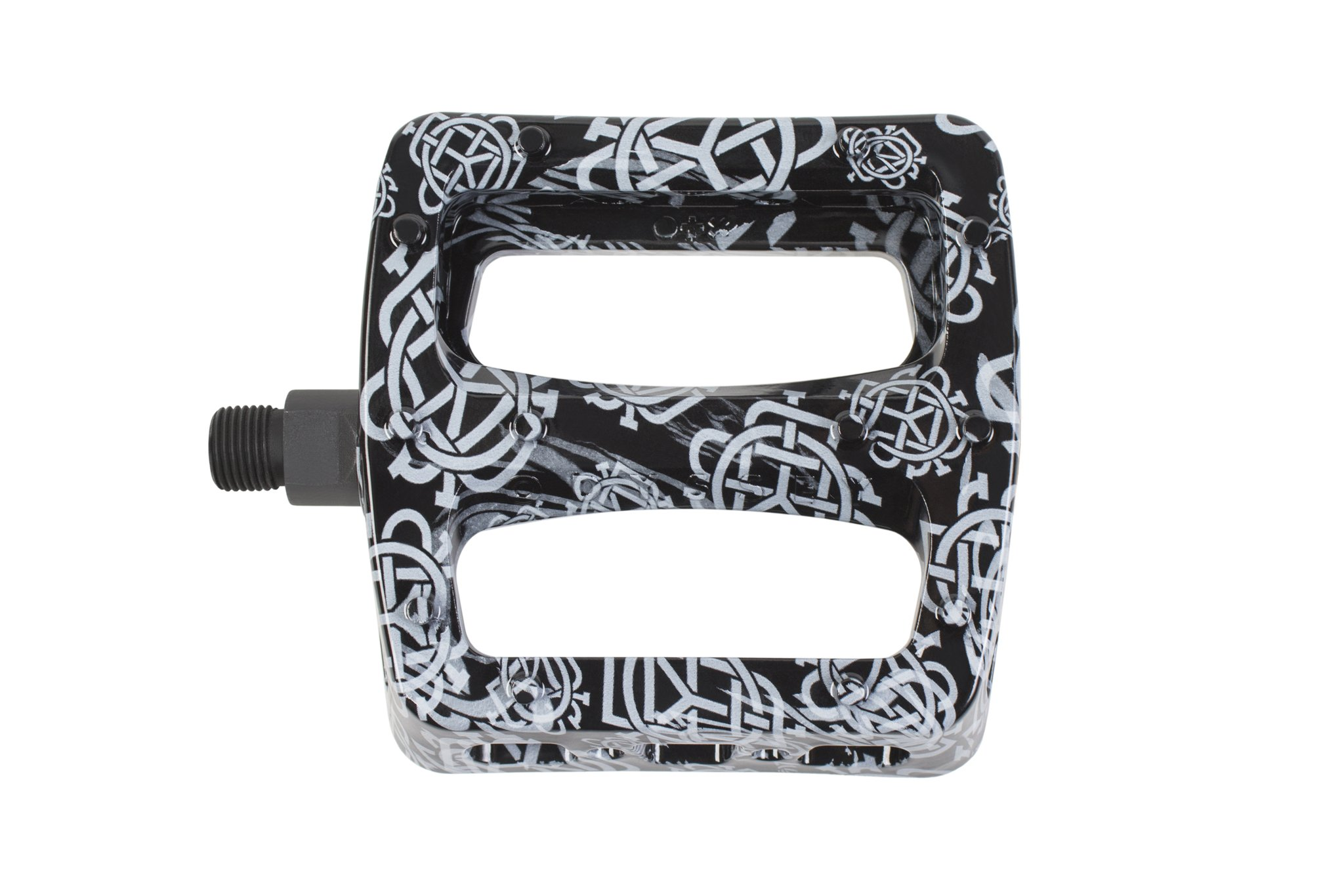 ODSY-Twisted-Pro-Pedal-Monogram-Allover-Black-Top-Web_5f7a52cd-d72c-440b-a147-cf68c3ce4158_2048x2048