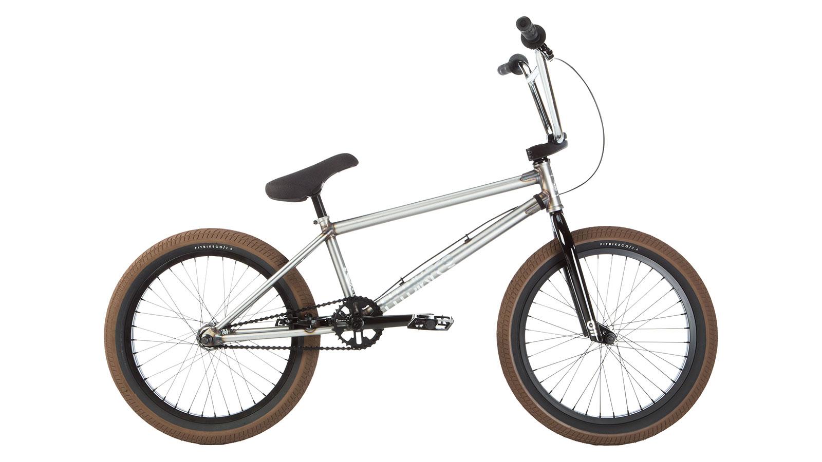 TRL-HARTI_Bike_Angle_03_Clr
